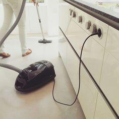 olina Küchen Meran - Wir machen Küche praktisch! :-)