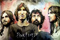 El Día Mundial del Rock