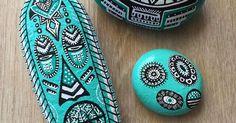 """130 Beğenme, 3 Yorum - Instagram'da BARBA LeatherWorks (@barbaleatherworks): """"Genetik kodlarımı arıyorum çizgilerde... #aztec #aztecdesign #inca #a…   Pinterest"""