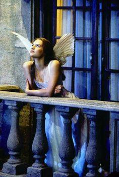Romeo and Juliette- I love Baz's version