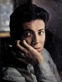 Farley Granger Photoplay (Jul-Dec 1950)