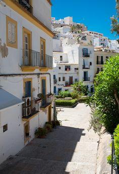 Ibiza Town 15 juni 2016-30