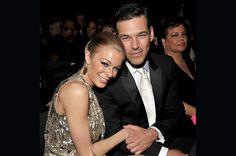 LeAnn Rimes & Eddie Cibrian To Star In VH1 Series | Billboard