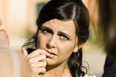 ¡No más ansiedad! Aprende a superar este problema.  #Ansiedad #Salud #ViviSaludable