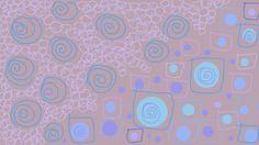 Espirales #spirals #pattern #art
