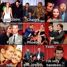 Vampire Diaries Memes, Vampire Diaries Damon, Vampire Diaries The Originals, Serie The Vampire Diaries, Vampire Diaries Poster, Vampire Daries, The Originals Tv, Vampire Diaries Wallpaper, Vampire Books