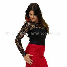 Spanish Fashion, Street Outfit, New Product, Female Models, Feminine, Dance, Elegant, Formal Dresses, Woman