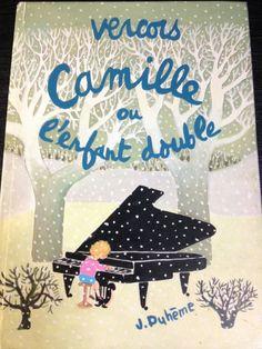 Kids Story Books, Children's Picture Books, Linocut Prints, Illustration Art, Illustrations, Childrens Books, Thats Not My, Artists, Artwork