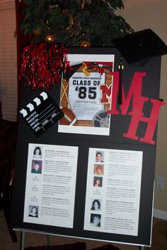 Display Mystery Dinner Party, Mystery Parties, 80s Party, Murder Mysteries, Girls Night, Knights, Fundraising, Party Planning, Haircuts
