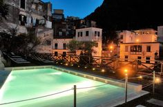 Apartment vacation rental in Amalfi SA, Italy from VRBO.com! #vacation #rental…