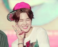 BTS | JIMIN ~ is anything more beautiful than this face????