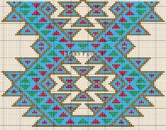 Marvelous Crochet A Shell Stitch Purse Bag Ideas. Wonderful Crochet A Shell Stitch Purse Bag Ideas. Tapestry Crochet Patterns, Bead Loom Patterns, Beading Patterns, Stitch Patterns, Crochet Diagram, Crochet Chart, Tapete Floral, Mochila Crochet, Tapestry Bag
