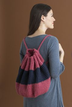 crochet beginner projects | 30am 10 30am beginner crochet wendy lord cable beginner crochet ...
