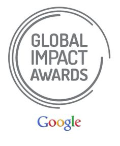 Charity:Water announce that we're launching a 5 million pilot project with Google to develop remote sensor technology that will tell us whether water is flowing at any of our projects, at any given time, anywhere in the world. Google has funded this entire initiative through the new Global Impact Awards. This award will help charity: water further advance transparency and sustainability in the water sector.