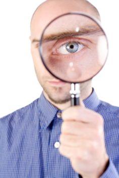 Vocabulario verbo 1- busca - para ir a buscar algo