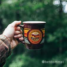 Support your favorite park with national parks clothing & gifts from an iconic American brand. Shop national parks gear now. National Park Gifts, National Parks, Pendleton Woolen Mills, Blogging For Beginners, Blogging Ideas, Family Night, Great Smoky Mountains, Personalized T Shirts, Custom T
