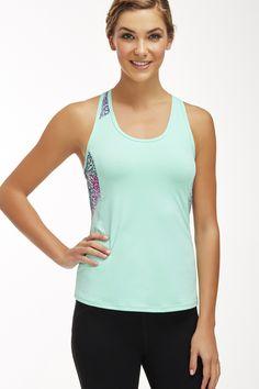 728e335fa7 24 Best Nike   Under Amour Shirt Sayings images
