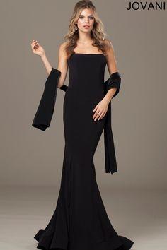 Jovani Style 25070 http://www.jovani.com/black-dresses