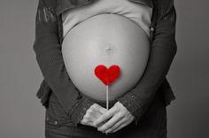 Cantame y Cuentame : La canción de las embarazadas.
