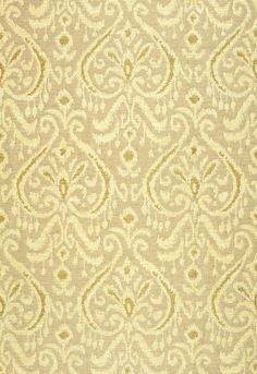 alt. curtain fabric- like this more