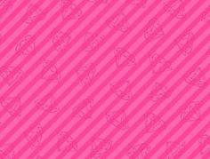 HeartBreaker_Diagonal_Group2