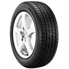 Bridgestone Driveguard All-Season Radial Tire - 225/50R17 94W  #bridgestonetires https://www.safetygearhq.com/product/tyre-shop-tire-warehouse/bridgestone-driveguard-all-season-radial-tire-22550r17-94w/