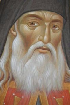 Religious Images, Religious Icons, Religious Art, Religious Paintings, Great Beards, Best Icons, Byzantine Icons, Orthodox Icons, Saints
