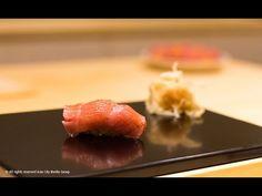 Sushi Misaki Bangkok | Japanese restaurant | BK Magazine Online
