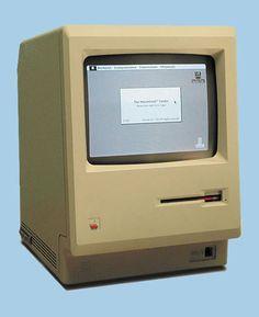 http://www.almanart.org/le-design-des-annees-80.html