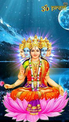 Durga Images, Lakshmi Images, Ganesh Images, Ganesha Pictures, Lord Krishna Images, Lord Shiva Statue, Lord Shiva Pics, Lord Shiva Family, Lord Murugan Wallpapers