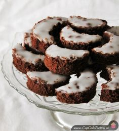 Cupcake Factory, Cookies, Desserts, Food, Crescents, Website, Crack Crackers, Tailgate Desserts, Deserts