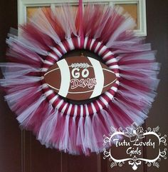 Hey, I found this really awesome Etsy listing at https://www.etsy.com/listing/205734084/mississippi-state-wreath-bulldogs-wreath