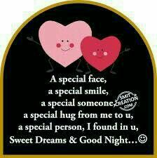 Avery❣ Good Night For Him, Good Night Thoughts, Good Night Love Messages, Good Night Love Quotes, Good Night Prayer, Good Night Blessings, Good Night Greetings, Good Night Wishes, Good Morning Love