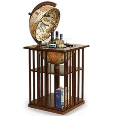ttP1d4317-bar-globe-boekenmolen-dafne-safari