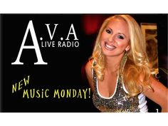 New Music Monday: On todays show enjoy some brand new releases in the alternative, rock, singersongwriter & country genres. Join host Jacqueline Jax for today's Top New Music Discoveries broadcasting live featuring new music from our newest indie artist community members charting on Reverbnation, the latest music business news, social media technology updates and opinions from the music industry. ReverbNation helps Artists grow lasting careers by introducing them to music industry partners…