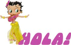 Betty Boop, Sweet Dreams Pictures, Princess Peach, Minnie Mouse, Disney Characters, Fictional Characters, Latina, Art, Web Hosting Service