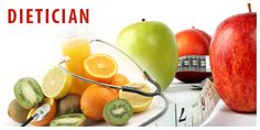 #Dietaryservices at #NobleHospital for special and lifestyle needs  The dietary services at #NobleHospital cater to need of individuals for age and lifestyle, and also for special diet plan for diseases, certain conditions for best results of treatment. http://www.noblehospitalspune.com/specialties/item/51-dietician.html