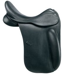 i'd love to test ride this saddle - the county perfection. :)