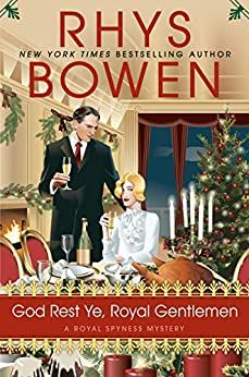 #afflink Book Club Books, New Books, Lady In Waiting, Cozy Mysteries, Married Woman, Queen Of Hearts, House Party, Little Black Books, Bestselling Author