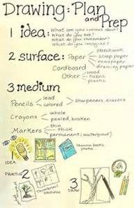 TAB classroom menus - - Yahoo Image Search Results