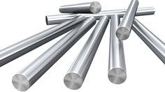 To meet the high demand of varied customers, Forte Precision Metals continues in its production of aluminum materials to be distributed in different local industries and across global sectors. Aluminum Products, Kitchen Utensils, Can Opener, Types Of Metal, Industrial, Metals, Canning, Meet, Aircraft