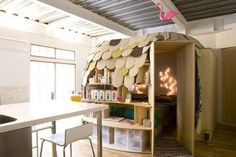 Uroko House Book Igloo