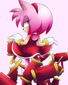Super Sonic and Super Shadow by on DeviantArt Sonic The Hedgehog, Hedgehog Movie, Silver The Hedgehog, Shadow The Hedgehog, Shadow And Amy, Sonic And Shadow, Amy Rose, Sonamy Comic, Otaku