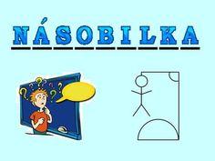 Mathematics, Logos, Games, School, Math, Logo, Gaming, Plays, Game