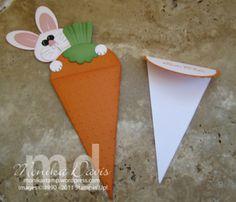 carrot-card-insert