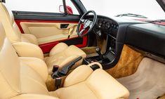 1992 ALFA ROMEO SZ Alfa Romeo Cars, Car Seats, Vehicles, Cars, Car Seat, Vehicle
