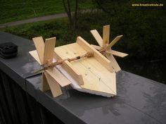 Kletterbogen Holz Selber Bauen : Die 11 besten bilder von holzspielzeug selber bauen woodworking