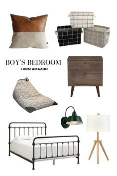 This amazing girls bedroom furniture is absolutely an impressive style conception. Boys Bedroom Decor, Girls Bedroom, Big Boy Bedrooms, Childs Bedroom, Boy Decor, Big Boy Bedroom Ideas, Boy Bedroom Designs, Teen Boys Room Decor, Boys Bedroom Furniture