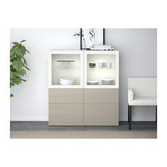 ledare led lampe gx53 1000 lm dimmbar ikea. Black Bedroom Furniture Sets. Home Design Ideas