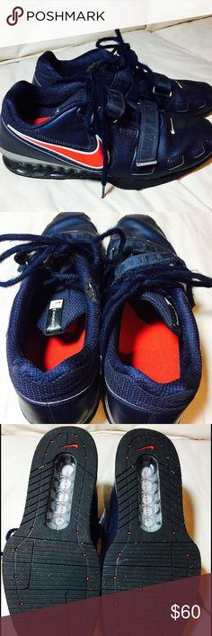 Nike Is Making Special Sneakers For Doctors, Nurses Simplemost
